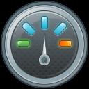 bandwidth-128px-png