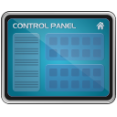 control-panel-128px-png